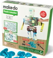 Makedo Robot Kit_02