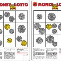 Money Lotto