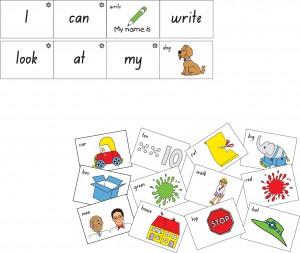 Sight Words Flashcards