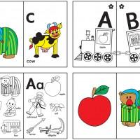 ABC / Alphabet