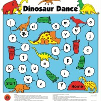 Abc Animal Clipart additionally Our Five Senses additionally C B B D Dbc Bc D E together with Abc Animal Clipart further Wooden Pattern Blocks. on silly alphabet abc wall frieze
