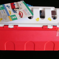 Veterinary Kit