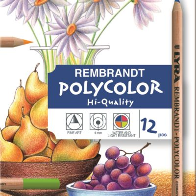 2001120 New_Polycolour 12.indd