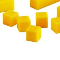 Plastic Base 10 Cubes