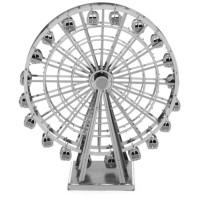 Metal Earth Ferris Wheel_03