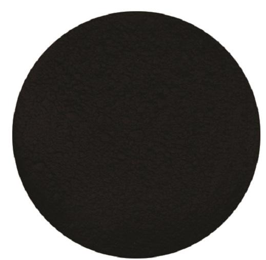 Tempera Powdered Paint 1 5kg Black on Silly Alphabet Abc Wall Frieze