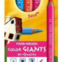 Lyra Colour Giants Neon