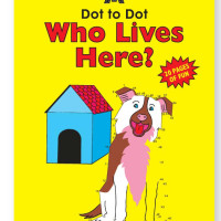 Paper_ColouringBooks_DTDWLH_Dot to Dot who lives here