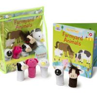 Product_MeadowKids_FingerPuppets_FPBFARM_Farmyard