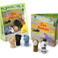 Product_MeadowKids_FingerPuppets_FPBZOO_Zoo