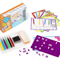 Product_MeadowKids_LearningActivitySets_LASAC_AlphabetAndColours
