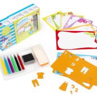 Product_MeadowKids_LearningActivitySets_LASNS_NumbersAndShapes