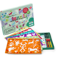 Product_MeadowKids_StencilSets_STENBOY_GiantBoxOfStencils