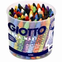 CeraCrayons_GCM60_519200_MaxiCrayons_Tub