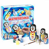MatryoshkaDolls_WD1045_ParrotDolls