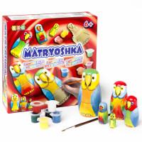 MatryoshkaDolls_WD1046_PenguinDolls