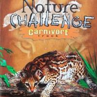Nature Challenge Carnivore