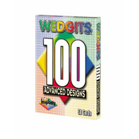 Wedgits Cards