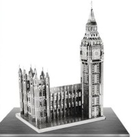 MetalEarth_Iconx_BigBen_04