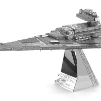 MetalEarth_Imperial_SD_03