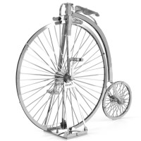 MetalEarth_Penny_Farthing_03
