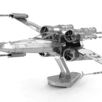 MetalEarth_XWing_Starfighter_03