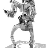 Metal Earth Destroyer Droid_03
