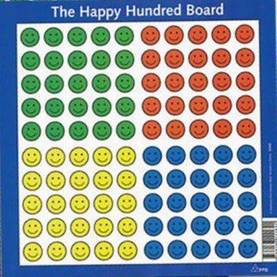 happy-hundred-board