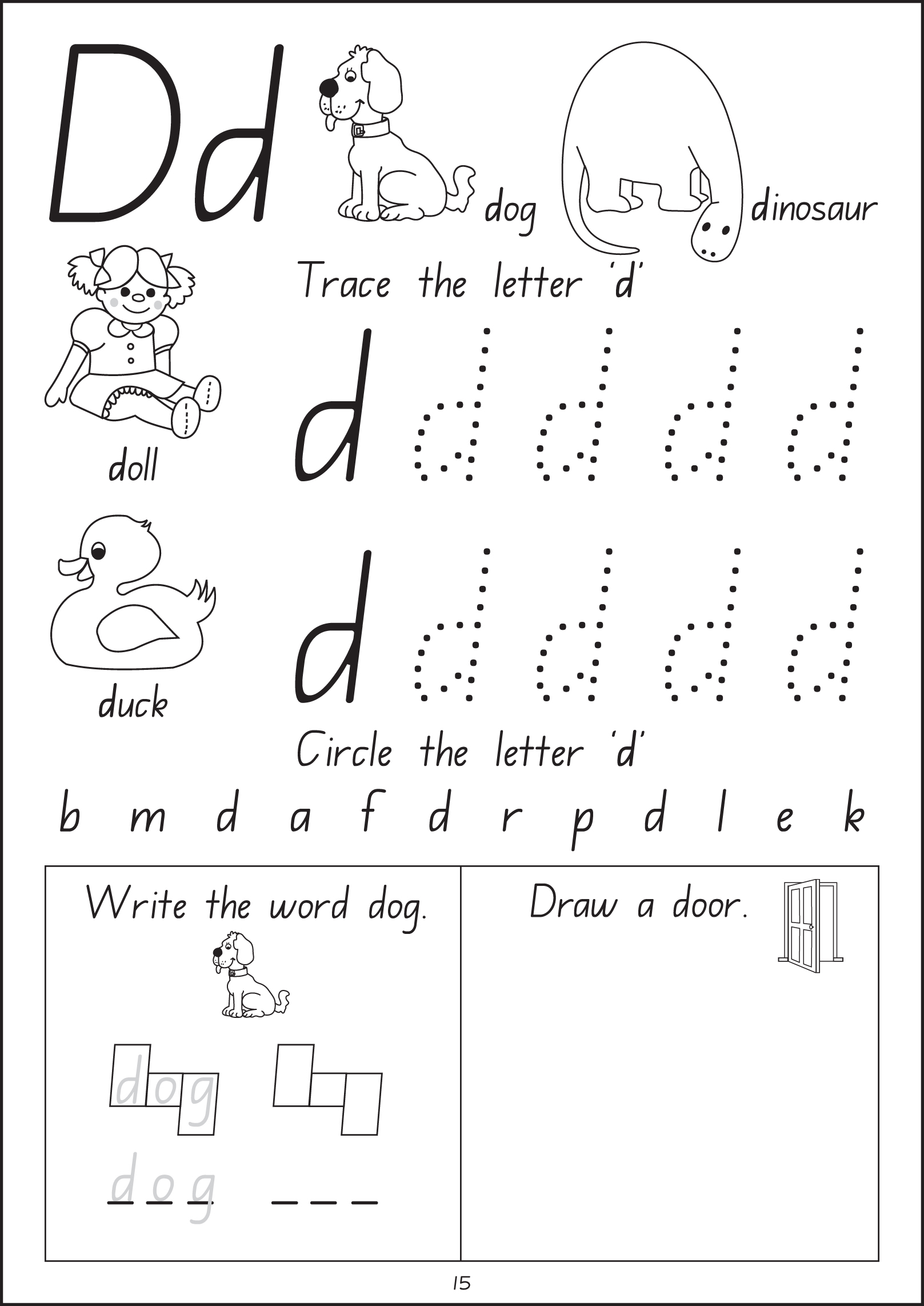 More Than Free Learning Packs For Preschool Kindergarten Smaller This Reading Mama moreover Picture Matching Thumbnail Ea E D B B D B B C F X likewise Uppercase And Lowercase Alphabet together with Fb F B C Fbbb E Dae A D additionally Answersheet. on alphabet matching worksheets for pre k